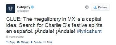 1398785213mexico_city_clue