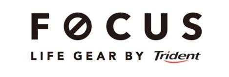 2014327-focus