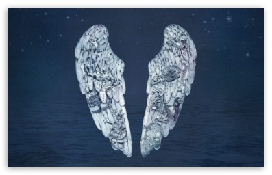 coldplay_ghost_stories-t2