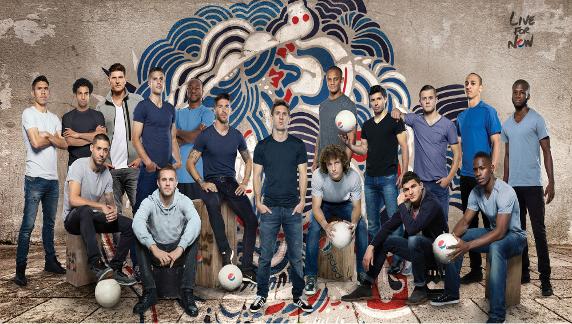 pepsi-futbol