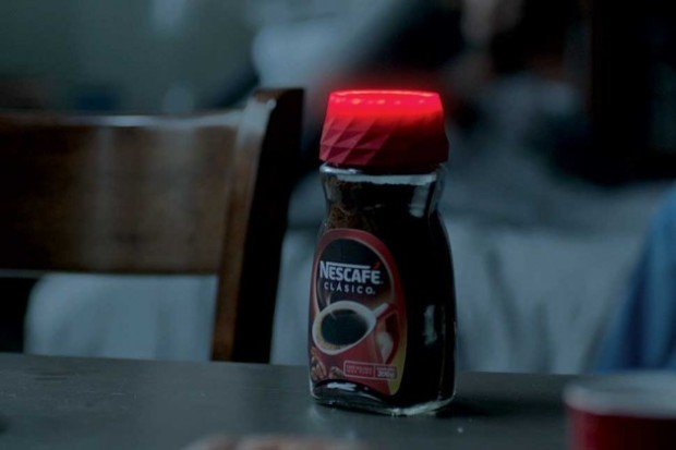 0514_nescafe_clock_970-630x420