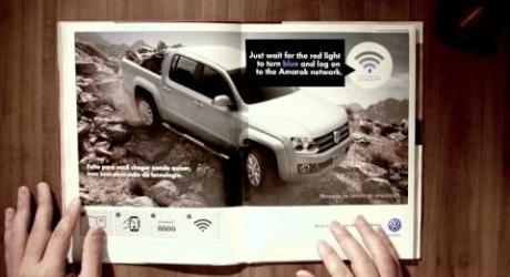 volkswagen-amarok-wi-fi-ad-media-outdoor-direct-marketing-print-361222-thumb-adeevee