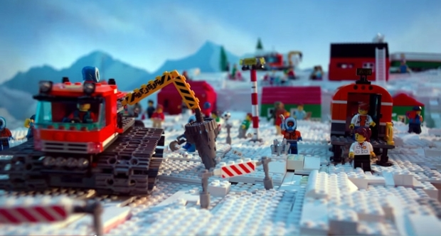 greenpeace-lego-movie1.jpg.662x0_q100_crop-scale