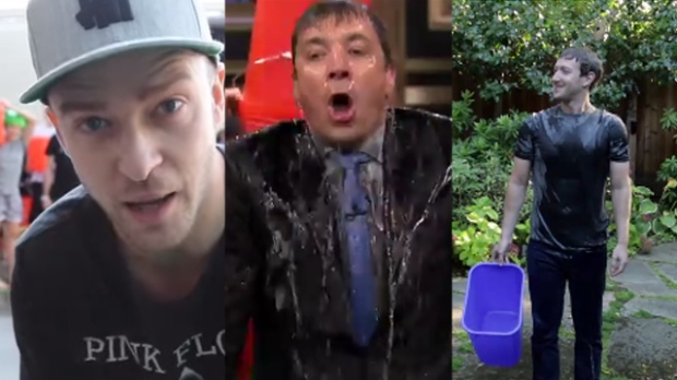 ice-bucket-challenge-jt-zuckerberg-fallon-20140815