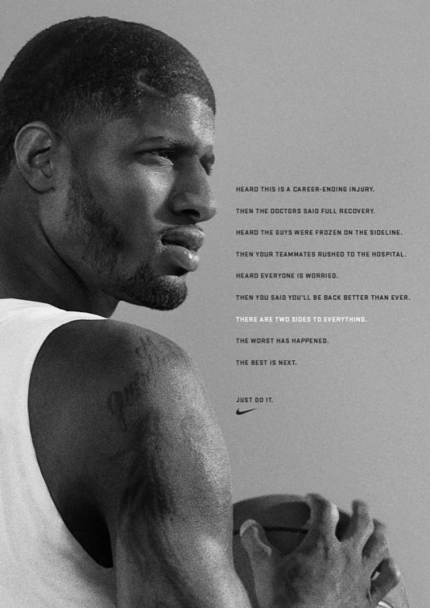 Nike-Paul-George-Inspirational-Ad-2